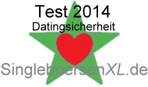 SingleboersentestDatingsicherheit