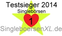SingleboersentestErsterDating